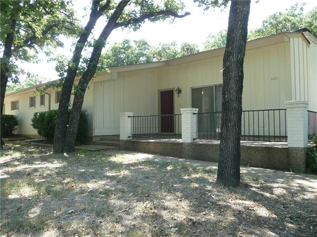 Property picture 1 of 24